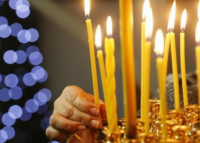 Orthodox vs Western Christmas: What is the difference?