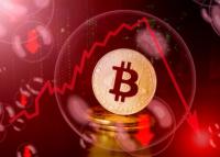 От нуля до миллиона: Восемь прогнозов по стоимости биткоина в 2019 году