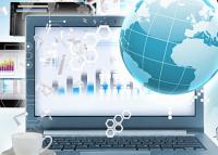 Шесть глобальных лидеров компьютерного рынка