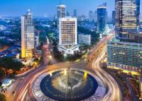 Топ-10 густонаселенных городов будущего