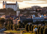 Топ-3 рынка недвижимости в Восточной Европе, на которых можно заработать