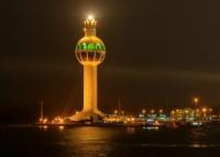 Десять грандиозных маяков мира