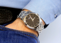 Top 10 best watches for men