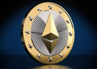 Lapan ramalan harga Ethereum untuk 2019