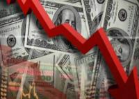 Lapan sebab utama kenaikan harga emas