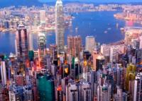 Топ-10 самых дорогих для проживания мегаполисов