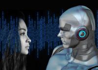 5 рисков, связанных с развитием искусственного интеллекта