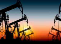 Ten biggest deals in oil and gas sector