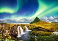 Топ-10 стран с отличной экологией