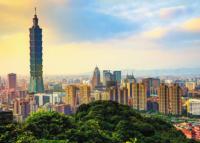 Sepuluh ekonomi yang paling kompetitif di Asia