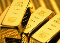 Топ-10 стран-обладателей огромных золотых резервов