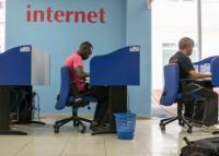 Топ-10 стран с самой жесткой цензурой в интернете