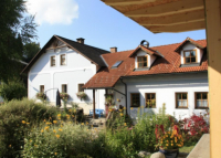 Bajka albo chwyt reklamowy: gdzie w Europie można kupić dom za 1 euro