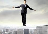 Tujuh langkah untuk mencapai kejayaan: nasihat daripada ahli perniagaan