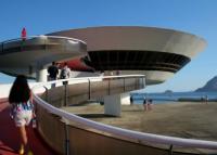 Muzium dunia dengan seni bina yang paling luar biasa
