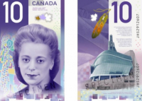 Десять самых красивых банкнот мира по итогам 2018 года