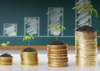 Человеческий капитал: инвестиции в личность