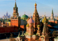 Dziesięć miast Rosji z oryginalnymi muzeami