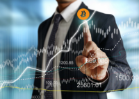 Six differences between Bitcoin's 2019 rally and 2017 rally