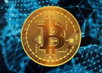 Enam perbezaan antara Bitcoin 2019 dan 2017