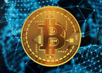 Enam perbedaan antara rally 2019 dan rally 2017 Bitcoin