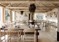 10 nejlepších restaurací světa