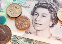 Семь валют мира, которые подделывают чаще всего