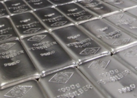 Five myths about investment in precious metals