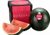 Дорогая еда: семь экзотических продуктов, «атакующих» кошелек