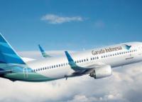 Десять самых пунктуальных авиакомпаний июля-2019