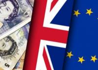 Пять экономик мира, оказавшихся на грани рецессии