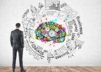Семь препятствий креативного мышления