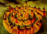 Five popular utopias in literature