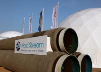 Cамые протяженные газопроводы в мире