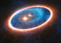 7 záhad vesmíru