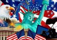 9 фактов о США, которые неприятно удивят