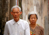 На пенсии хорошо, на пенсию плохо: жители каких стран лишены социальной поддержки в старости