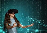 Топ-10 инновационных технологических компаний – 2019