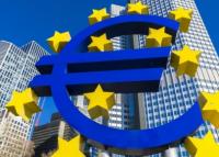 9 šokujúcich predpovedí Saxo Bank na rok 2020