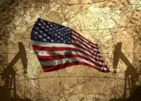 4 riesgos potenciales para el mercado bursátil en 2020