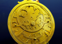 8 invenções da Grécia antiga que mudaram a civilização