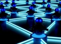 Top 5 Cyberangriffe