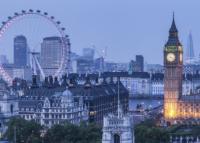 Delapan kota besar paling kompetitif tahun 2020
