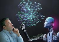Топ-5 главных рисков кибербезопасности в 2020 году