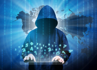 Top 5 major cybersecurity threats in 2020