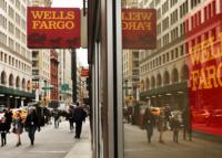 Топ-10 богатейших банков мира