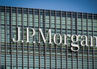 Top 10 reichste Banken der Welt