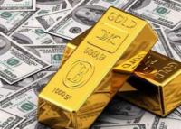Пять рекомендаций для инвесторов в золото