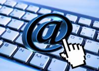 Пять удивительных фактов об электронной почте