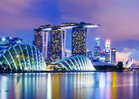 5 economías con las mejores perspectiva de recuperación después de la pandemia del COVID-19